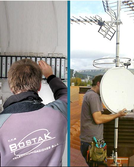 img-antenas
