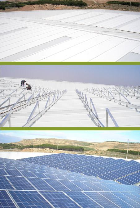 img-renovables