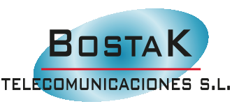 bostak-logo-slide